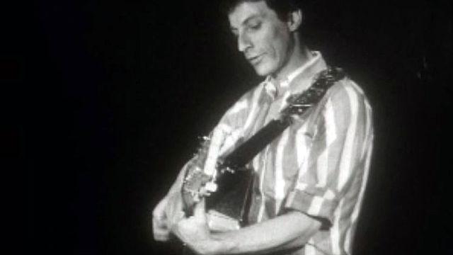 L'intégrale de l'émission Carrefour du 2 février 1967.