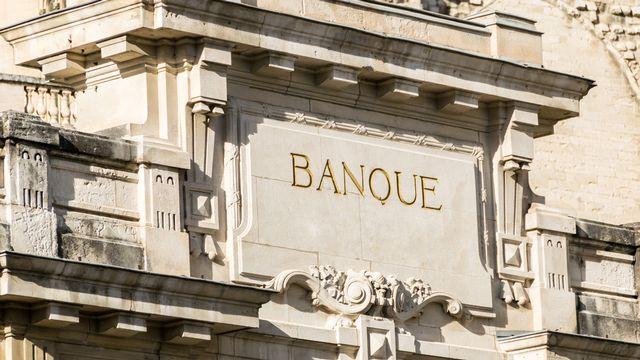 """Les banques sont-elles """"criminelles""""? [Pictures news - Fotolia]"""