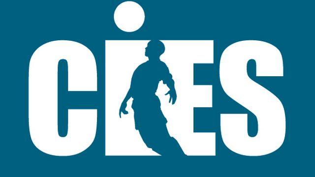 CIES [CIES]