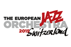 The European Jazz Orchestra 2015. [RTS]