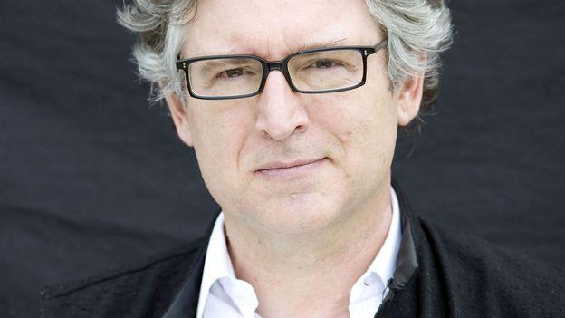 Charlie Hebdo: émission spéciale du Journal du matin, 1ère partie