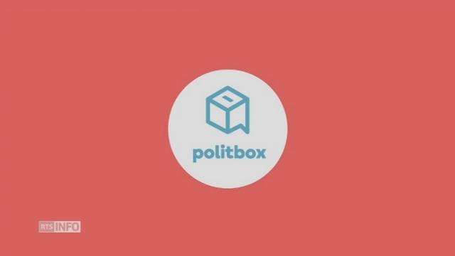 Skype_politbox_RTS [RTS]