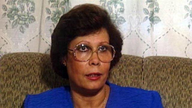 25 ans après le détournement de Zarka, des Palestiniens témoignent.