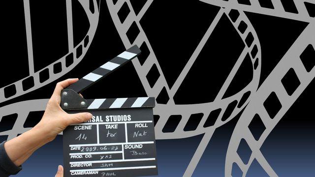 Que serait le cinéma sans les effets spéciaux? [mimon - Fotolia]