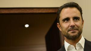 Hervé Falciani avait annoncé en octobre qu'il ne se présenterait pas à son procès.