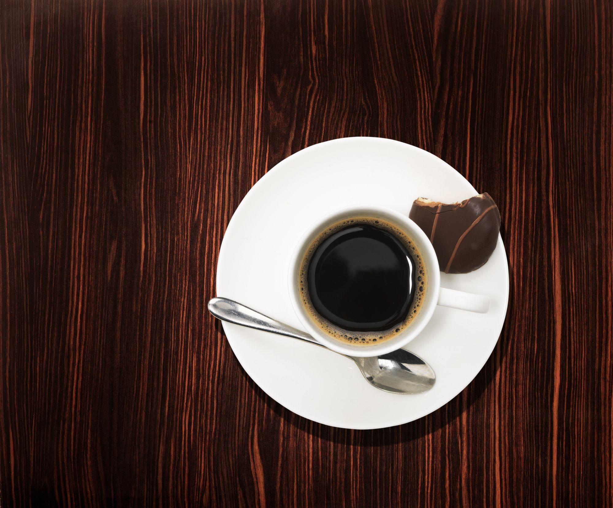 rencontres café Reisen