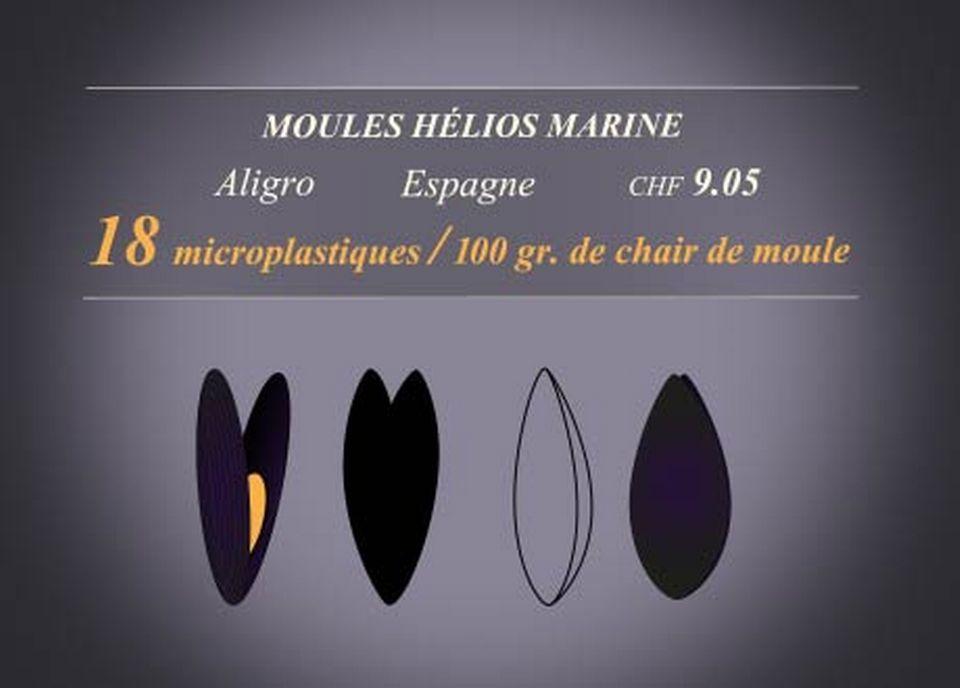 Hélios Marine [RTS]