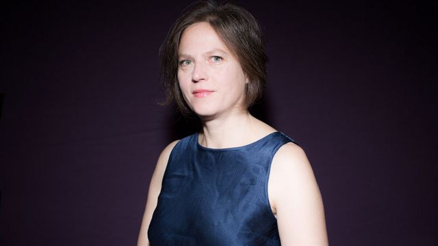 Dorothée Schmid, chercheur à l'Institut français des relations internationales (Ifri), responsable du programme Turquie contemporaine. [www.ifri.org]