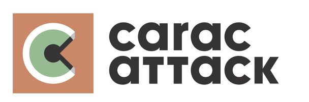 Carac Attack