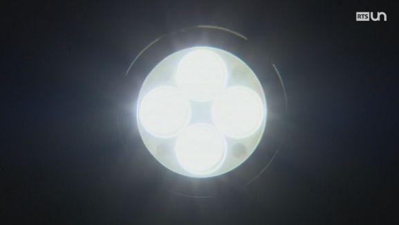 Bon Les Lumineux Entendeur Futur ch AmpoulesUn A Pour LedRts EDW2H9I