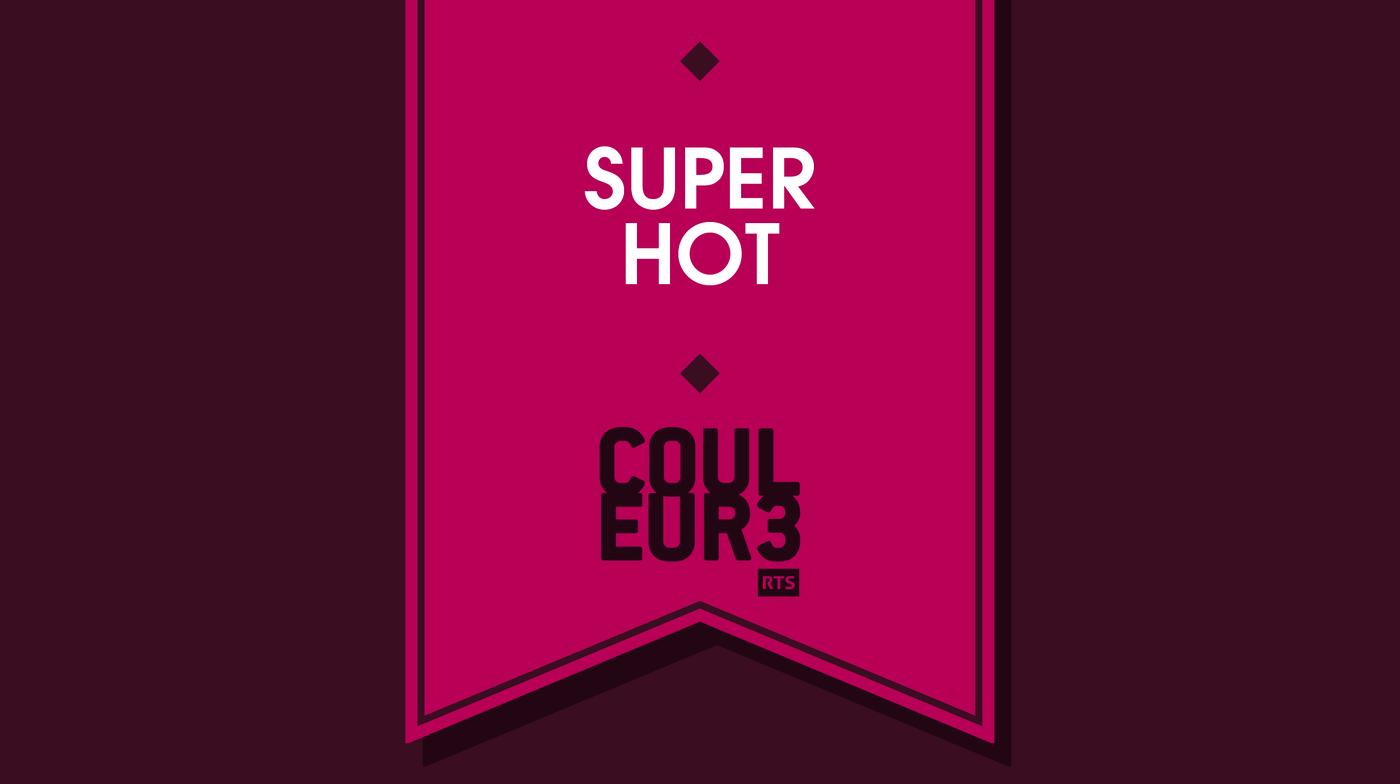 Super Hot - RTS