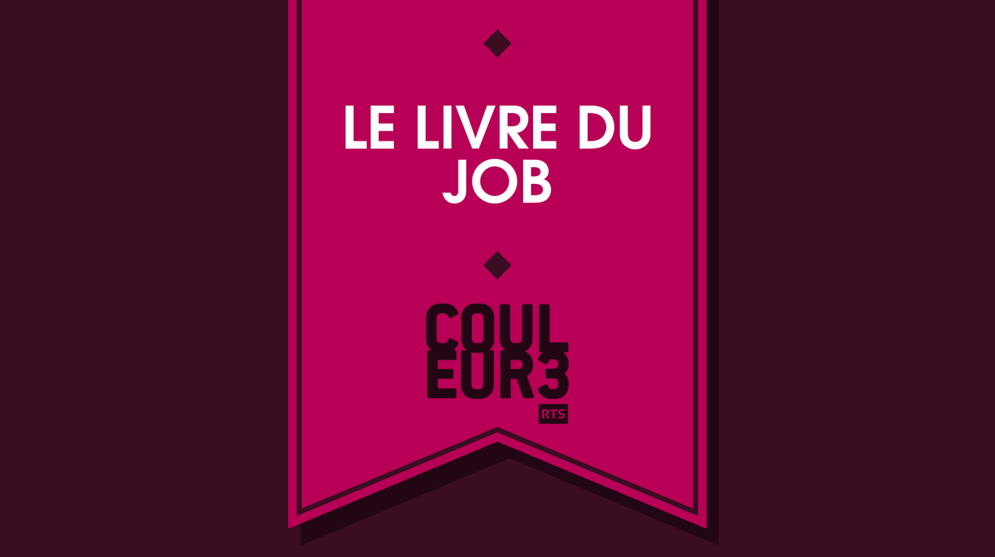Le livre du Job - RTS