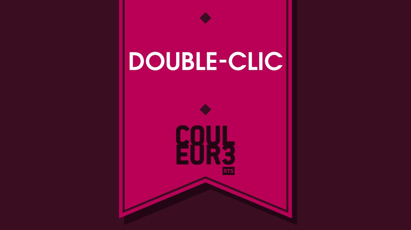 Double-clic - RTS