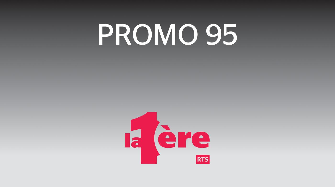 Promo 95 - RTS