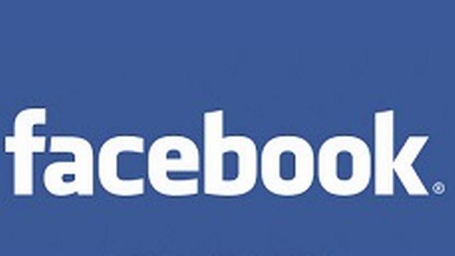 Facebook [facebook]