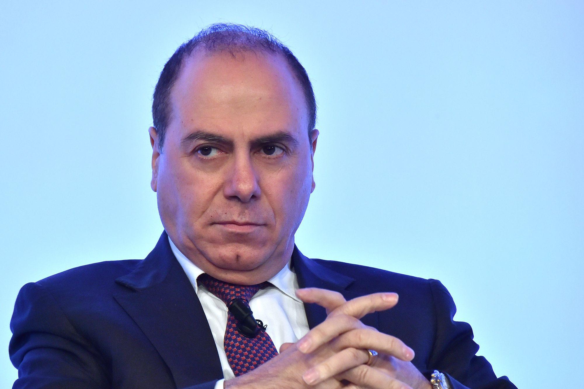 Accus de harc lement le ministre isra lien de l for Ministre de l exterieur