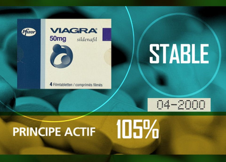 Viagra [RTS]