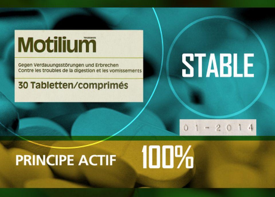 Motilium [RTS]