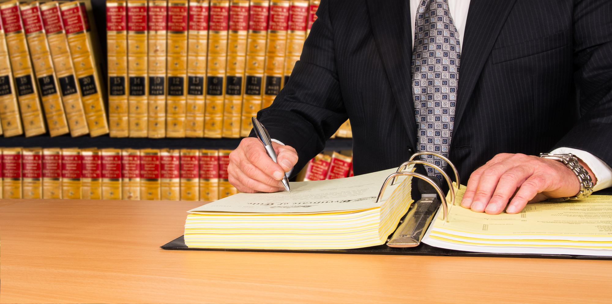 Le numerus clausus pour le notariat remis en question for Numerus clausus 2016