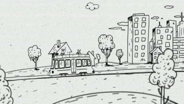Filosofix-tramway [RTS]