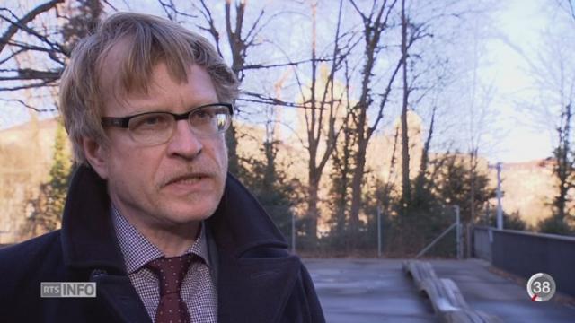 Six accus s dans une affaire de corruption la conf d ration suisse - Office federal de l environnement ...