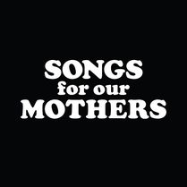 "La cover de ""Song for Our Mothers"" de Fat White Family. [Without Consent]"
