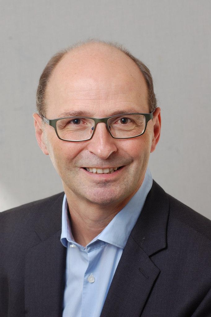 Marc chardonnens dirigera l 39 office f d ral de l 39 environnement suisse - Office federal de l environnement ...