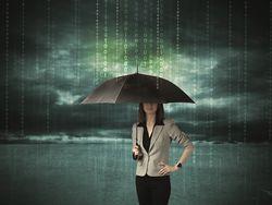 Big data: un réveil des consciences est urgent et nécessaire!