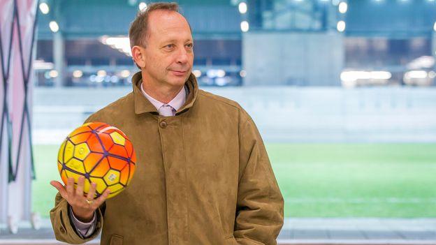 Le spectre de la faillite plane sur le FC Bienne