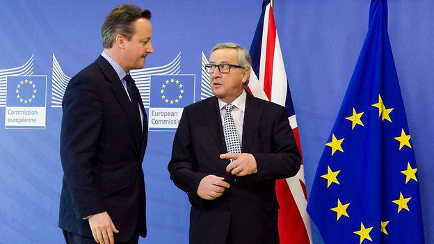 Gros enjeux sur fond de crises multiples pour le sommet de l'UE
