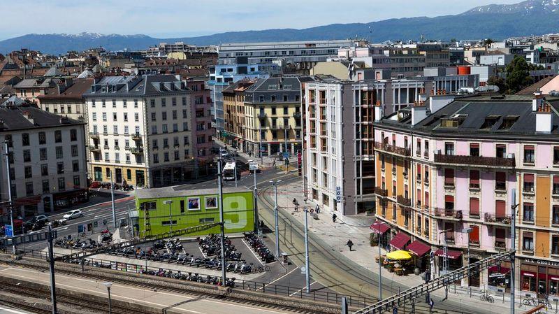ville-de-suisse