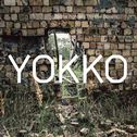 "La pochette de ""To the Fighters. To the Boxers."" de Yokko. [Muve Recordings]"