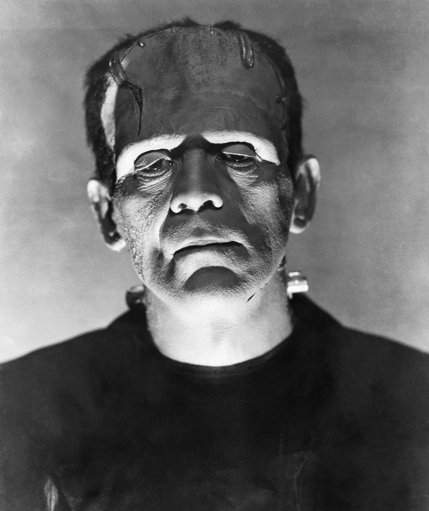 jeune Frankenstein sexe scène grandes images longues Dicks