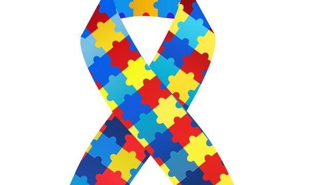 Le 2 avril 2016, c'est la Journée mondiale de sensibilisation à l'autisme. [Olesia Sarycheva - fotolia]