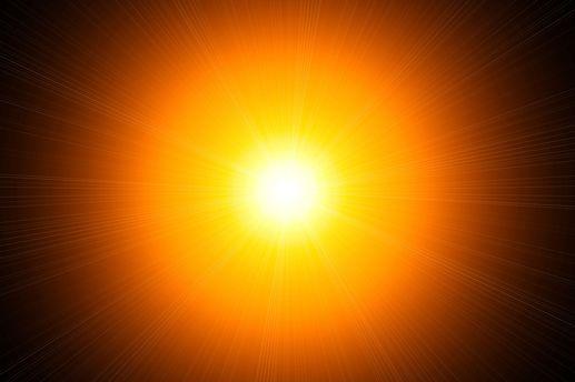 Varices et varicosit s - Comment eviter de peler apres un coup de soleil ...
