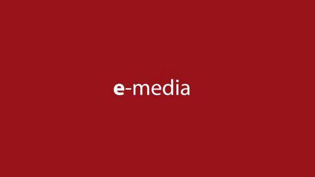 Vignette accroche e-media