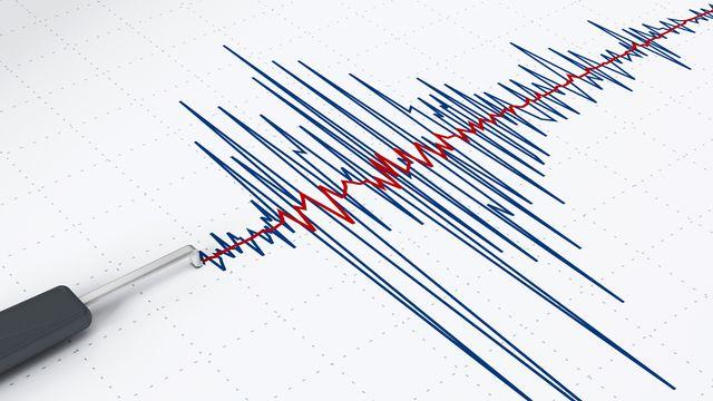 La Suisse a elle aussi connu des séismes meurtriers. [destina - fotolia]
