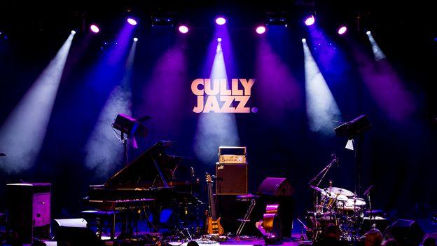 toute l 39 actualit du cully jazz festival musiques. Black Bedroom Furniture Sets. Home Design Ideas