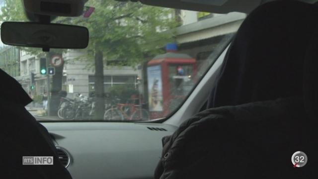les condamnations pour conduite sans permis en suisse ont tripl en dix ans suisse. Black Bedroom Furniture Sets. Home Design Ideas