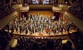 L'Orchestre de la Suisse Romande (OSR). [point-of-views.ch]