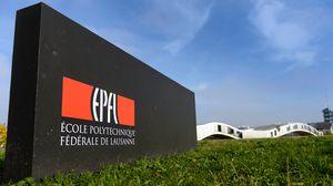 Merck Serono s'est offert des chaires à l'EPFL pour plus de 12 millions de francs par an.