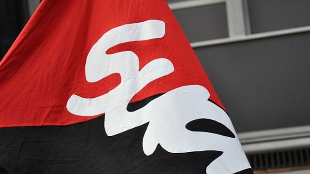 Pour le syndicat SUD-Etudiant.e.s et Précaires il s'agit d'une entrave au travail de prévention. [www.sud-ep.ch]