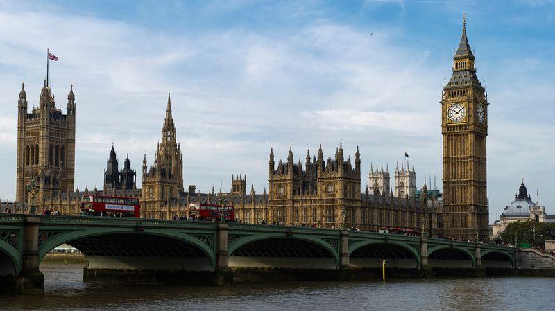 Londres Compte Le Plus Grand Nombre De Milliardaires Dans Le Monde