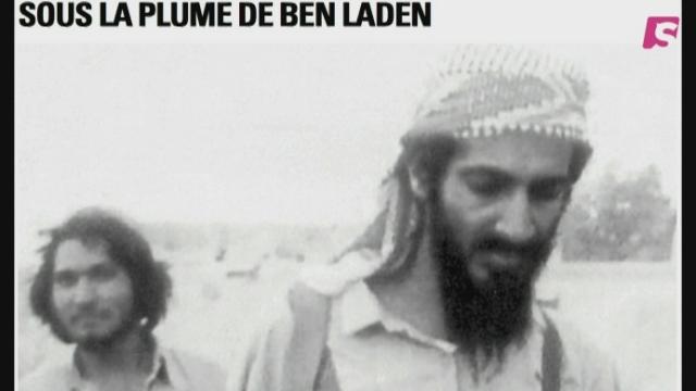 De la théorie du complot au djihad [RTS]