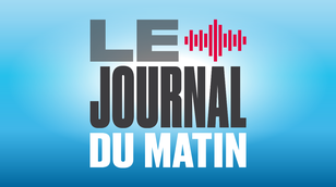 Le Journal du Matin [DR]