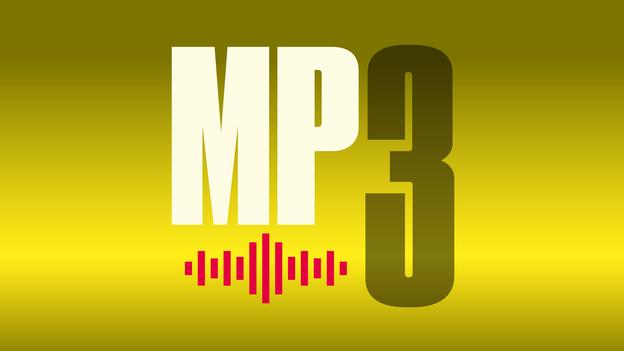 MP3 - Jacques Bourgeois, les références musicales du jour