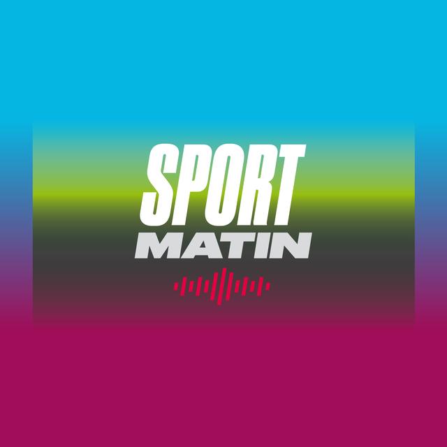 Sport matin