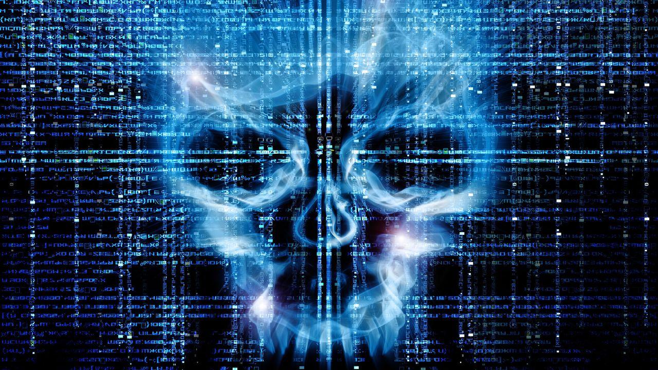 Chaque jour des milliers dʹattaques de hackers tentent dʹentrer dans nos réseaux privés ou publics. [lolloj - Fotolia]
