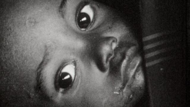 La guerre au Biafra, le tournant de l'aide humanitaire en 1968. [RTS]