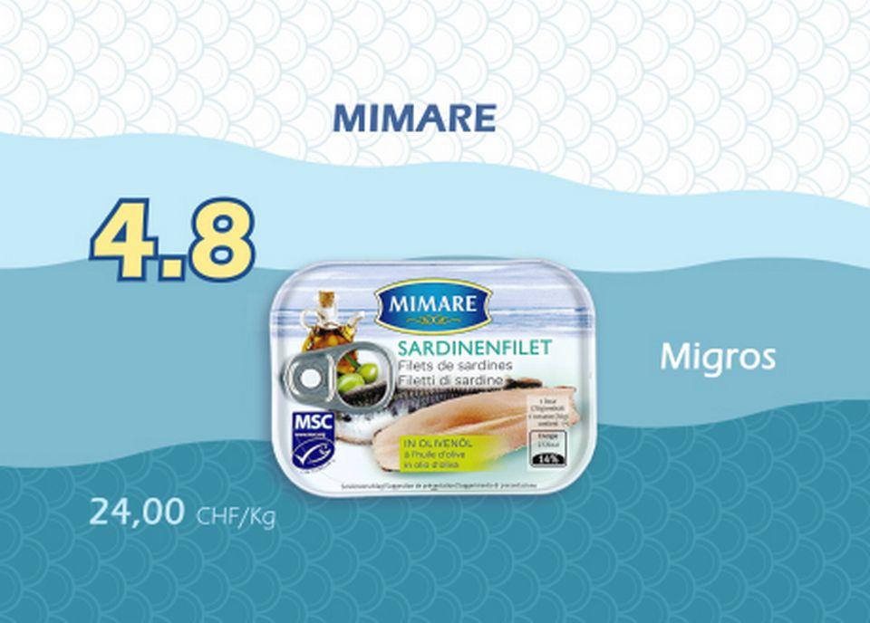 Mimare [RTS]